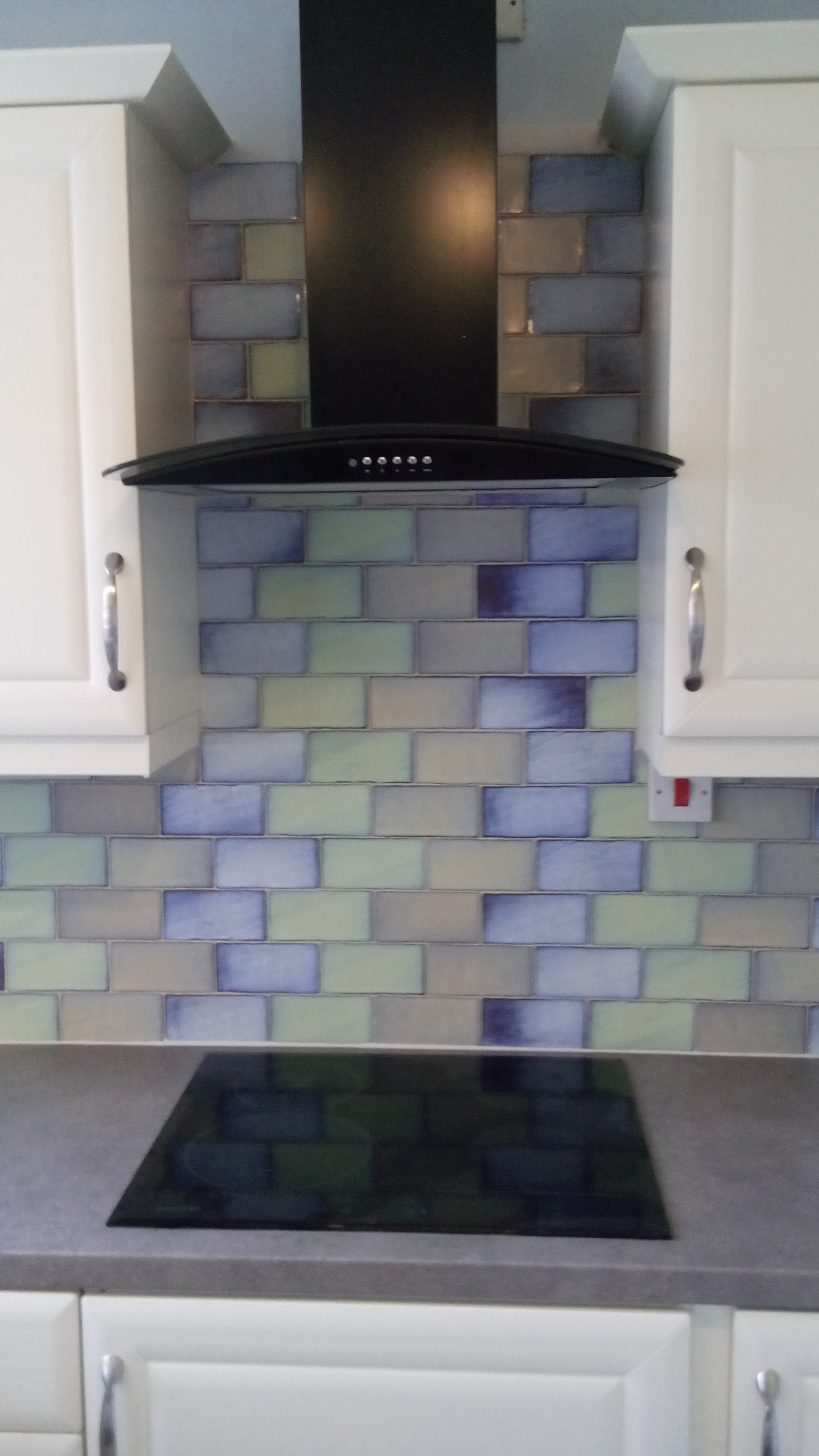 Emery professional tiling services about us ppazfo